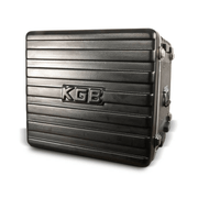 Case-Rack-KGB-12-Unidades-Profissional