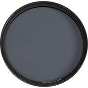 Filtro-PRO-MRC-CPL-62mm-Slim-Frame-Super-Fino