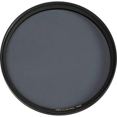 Filtro-PRO-MRC-CPL-46mm-Slim-Frame-Super-Fino