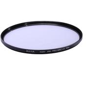 Filtro-PRO-MRC-UV-62mm-Slim-Frame-Super-Fino