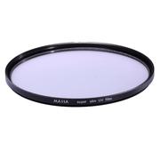 Filtro-UV-52mm-Slim-Frame-Super-Fino