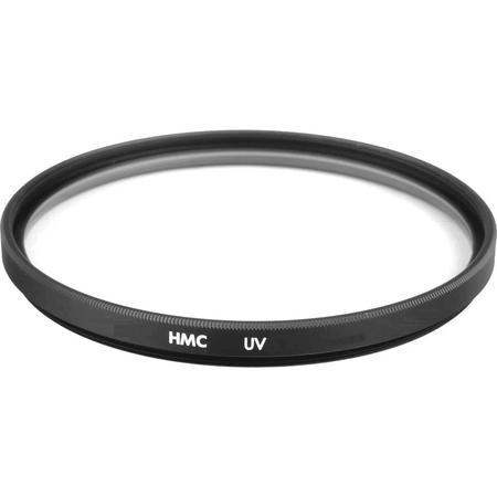 Filtro-HMC-UV-52mm-Slim-Frame-Super-Fino