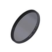 Filtro-CPL-49mm-Slim-Frame-Super-Fino