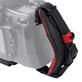 Alca-de-Mao-Lynca-E6-Hand-Strap-para-Cameras