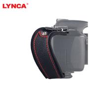 Alca-de-Mao-Lynca-VDS6-Hand-Strap-para-Cameras