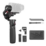 Estabilizador-Gimbal-Zhiyun-Crane-M2-Portatil-de-3-Eixos-para-Cameras-e-SmartPhones