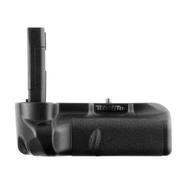 Battery-Grip-MB-D5000-para-Nikon-D5000-D3000-D60-D40x-e-D40