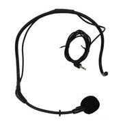 Microfone-Headset-Dinamico-Yoga-HM-20-Plug-P2-3.5mm--Auricular-