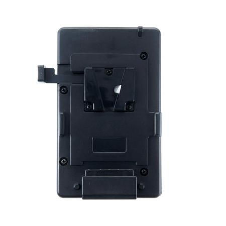 Suporte-V-Lock-WV-S-para-Baterias-V-Mount