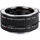 Tubo-Extensor-Macro-10mm-e-16mm-Viltrox-DG-NEX-para-Sony-E-Mount-com-Auto-Foco