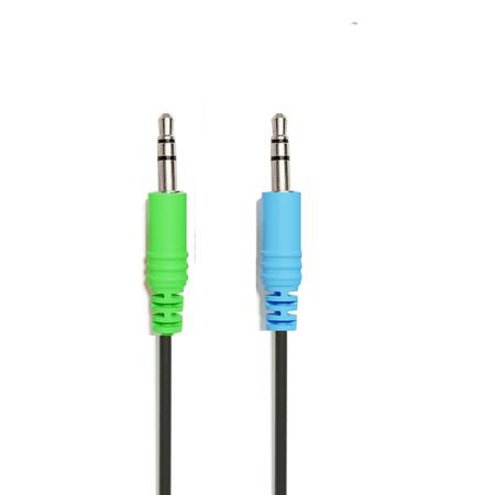 Cabo-de-Audio-P2-P2-Stereo-Trs-3.5mm--1.7m-