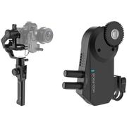 Kit-Estabilizador-Gimbal-Moza-Air-2-com-Motor-iFocus-Wireless-para-Mirrorless-e-DSLR