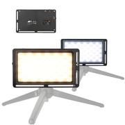 Mini-Iluminador-LED-AFI-LR-11-Bi-color-3000K-6500K-com-Bateria-Interna