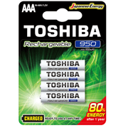 Pilha-Recarregavel-Toshiba-AAA-4x-Unidades-950mAh-Japanese-Energy