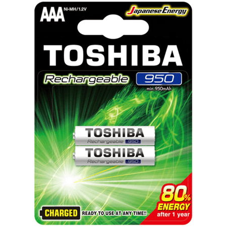 Pilha-Recarregavel-Toshiba-AAA-2x-Unidades-950mAh-Japanese-Energy