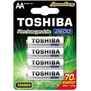 Pilha-Recarregavel-Toshiba-AA-4x-Unidades-2600mAh-Japanese-Energy
