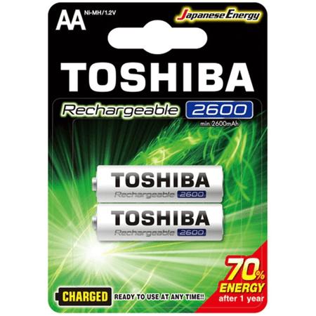 Pilha-Recarregavel-Toshiba-AA-2x-Unidades-2600mAh-Japanese-Energy