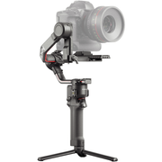 Estabilizador-Gimbal-DJI-Ronin-RS-2-com-3-Eixos-para-Cameras-ate-4.5kg