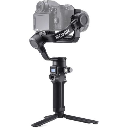 Estabilizador-Gimbal-DJI-Ronin-RSC-2-para-Cameras-Mirrorless-e-DSLR-ate-3kg