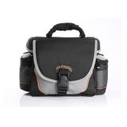 Bolsa-Fotografica-Compacta-Aerfeis-NB-7002-para-Cameras-e-Filmadoras