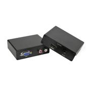 Conversor-VGA-para-HDMI-com-Entrada-de-Audio-RCA-It-Blue