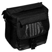 Bolsa-Fotografica-Aerfeis-Nb-6501G-para-Cameras-e-Filmadoras-Handycam