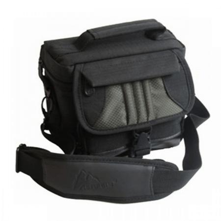 Bolsa-Fotografica-Aerfeis-NB-6501E-para-Cameras-e-Filmadoras-Handycam