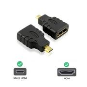 Adaptador-Micro-HDMI-Macho-X-HDMI-Femea