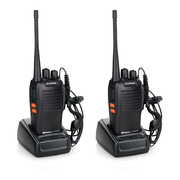 Radio-Comunicador-Walk-Talk-Baofeng-BF-777s-de-16-Canais-Sem-Fio
