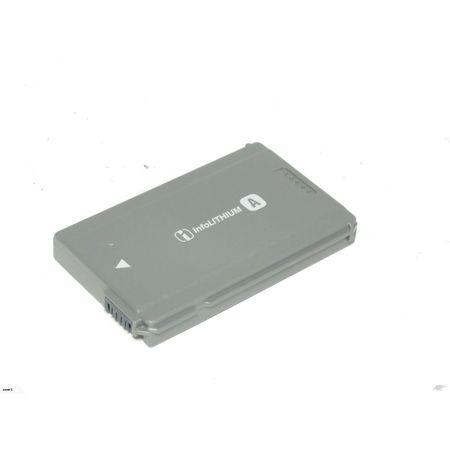 Bateria-Sony-NP-FA70-Recarregavel-A-Series