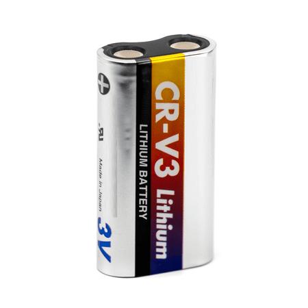 Bateria-CRV3---CR-V3-Photo-Camera