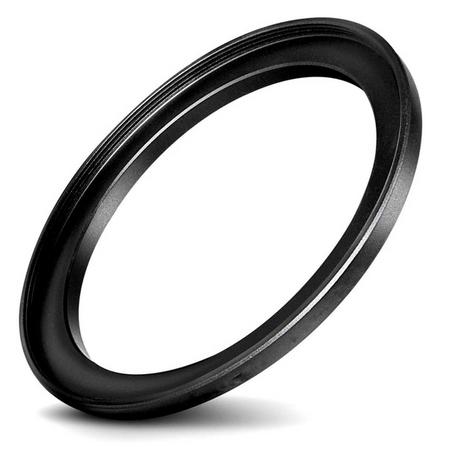 Anel-Adaptador-de-Filtro-Step-UP-67-67mm