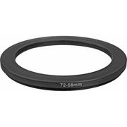 Anel-Adaptador-SD-Step-Down-72-58mm-para-Filtro-de-Lente