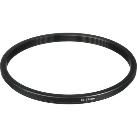 Anel-Adaptador-SD-Step-Down-82-77mm-para-Filtro-de-Lente