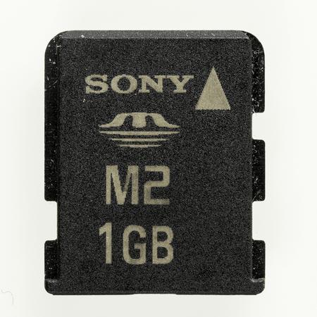 Cartao-Sony-Memory-Stick-Micro-M2-de-1Gb