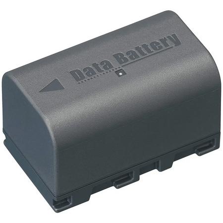 Bateria-BN-VF808---VF815U---VF823U-para-Filmadoras-JVC