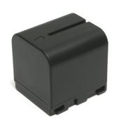 Bateria-BN-VF714-para-Filmadoras-JVC