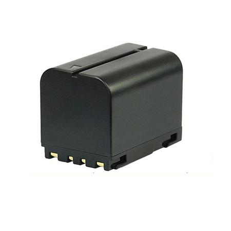 Bateria-BN-V416---V416U-para-Filmadoras-JVC