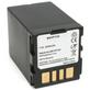Bateria-BN-VF733---VF733U-para-Filmadoras-JVC