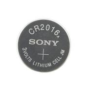 Bateria-Sony-CR2016-Lithium-3V