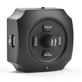 Follow-Focus-USB-Sevenoak-SK-F01E-para-Cameras-Canon