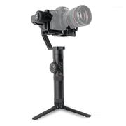 Estabilizador-Gimbal-Zhiyun-Crane-2-de-3-Eixos-para-Cameras-ate-3.2kg