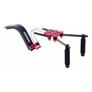 Suporte-Shoulder-de-Ombro-Sevenoak-SK-R01P-Dual-Grip-para-Mirrorless-e-DSLR