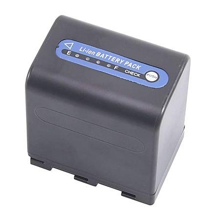 Bateria-NP-QM91D-para-Sony--4050mAh-e-7.2V-