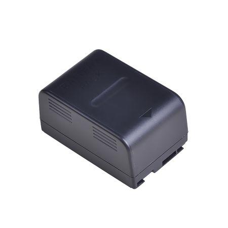 Bateria-VW-VBS20E-para-Panasonic--4200mAh-e-4.8V-