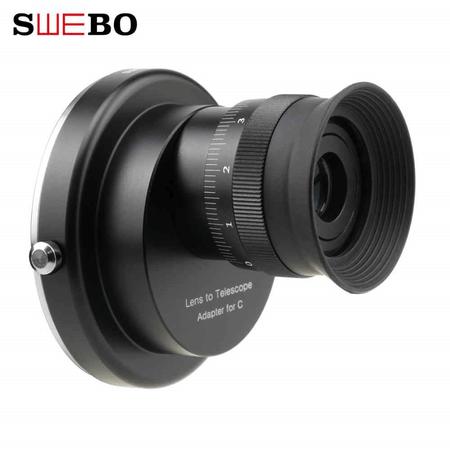Adaptador-Telescopio-Swebo-para-Lentes-Canon