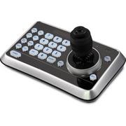 PTZ-Controller-NEOiD-Joystick-4D