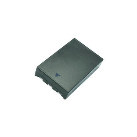 Bateria-NB-1LH-para-Canon--950mAh-e-3.7V-