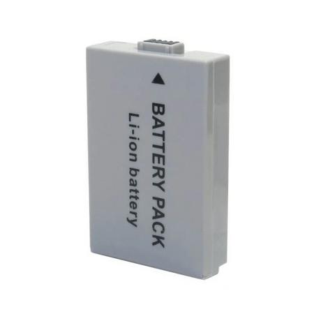 Bateria-BP-110---BP110-para-Filmadoras-Canon