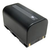 Bateria-SB-LSM160-para-Samsung--1600mAh-e-7.4v-